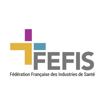 Fefis