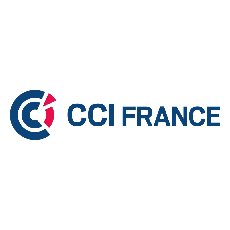 fhc-logo-29