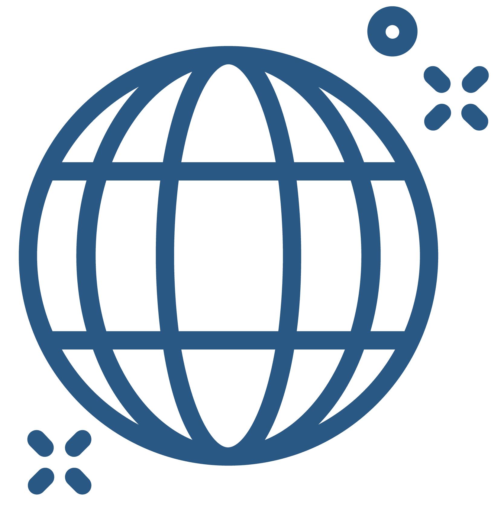 fhc-logo-inter