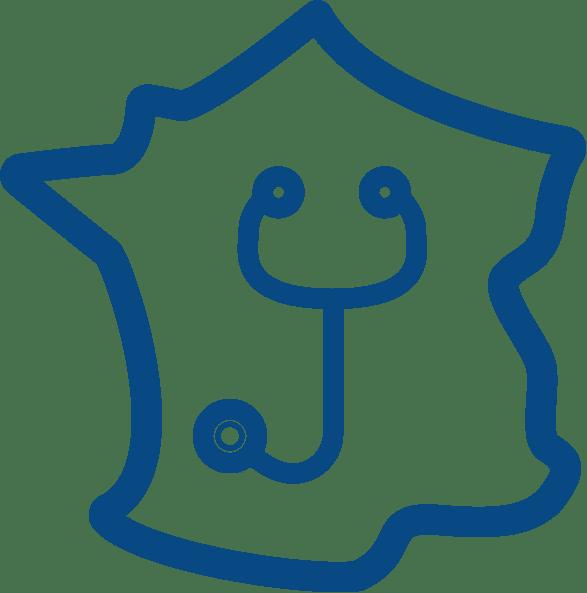 picto lancement v3.1
