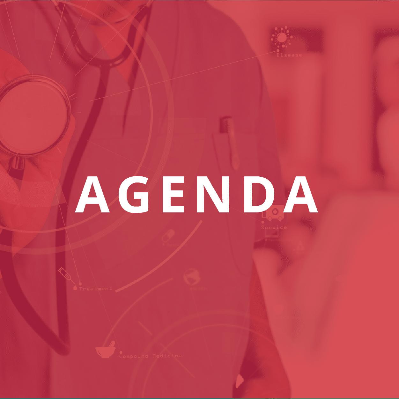 header-news-agenda-04