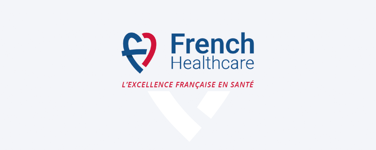 French Health Care