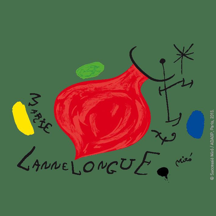 LOGO ML Couleur