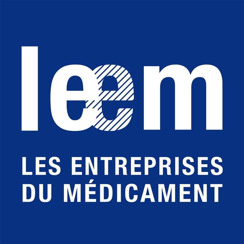 logotype_leem