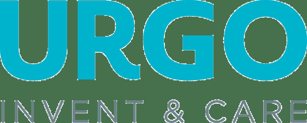 UrgoI&Care_20172