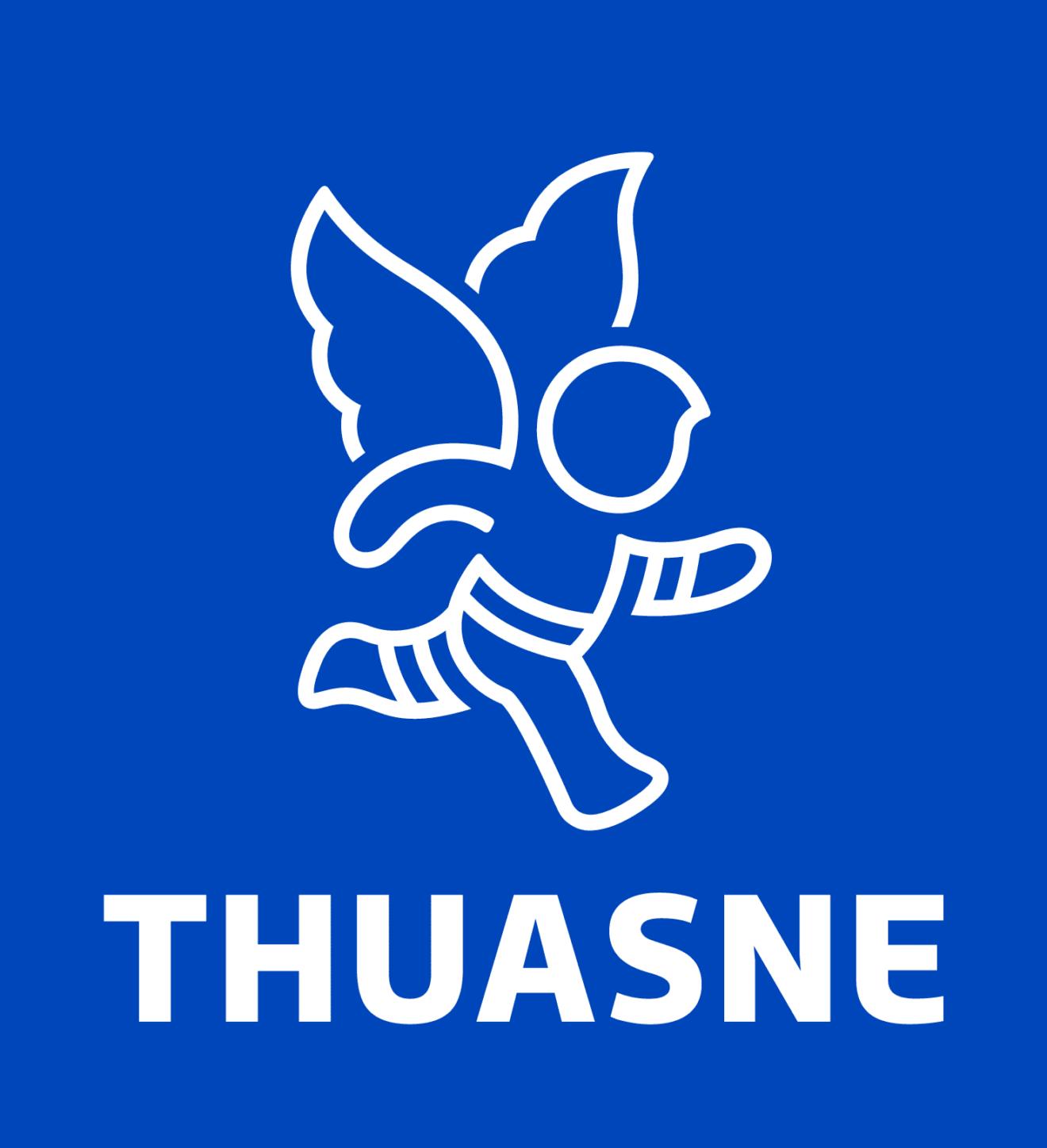 logo_thuasne_vertical_RVB_HD