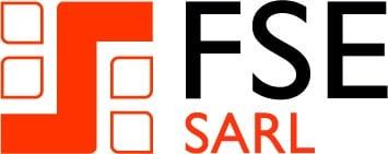 FSE export