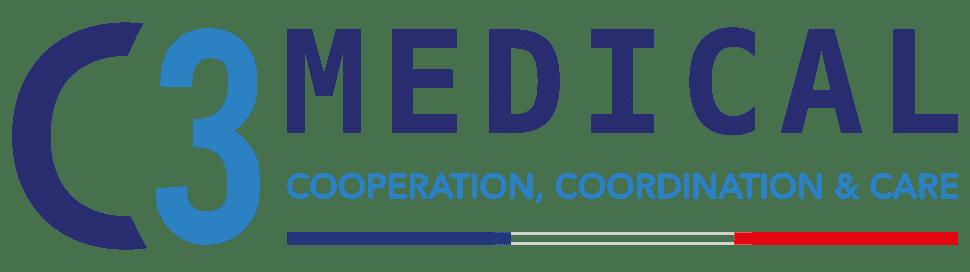 Logo_C3medical_DEF