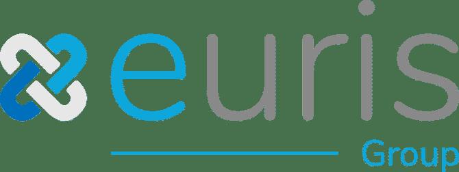 euris_group_logo_670_grandlogo_normal