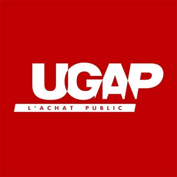 Logos UGAP