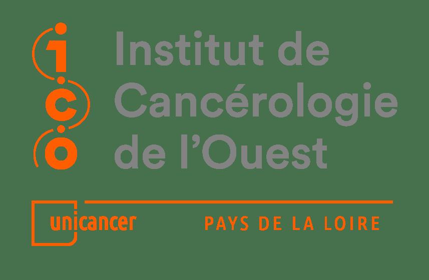 Logo_ICO+PDL_RVB