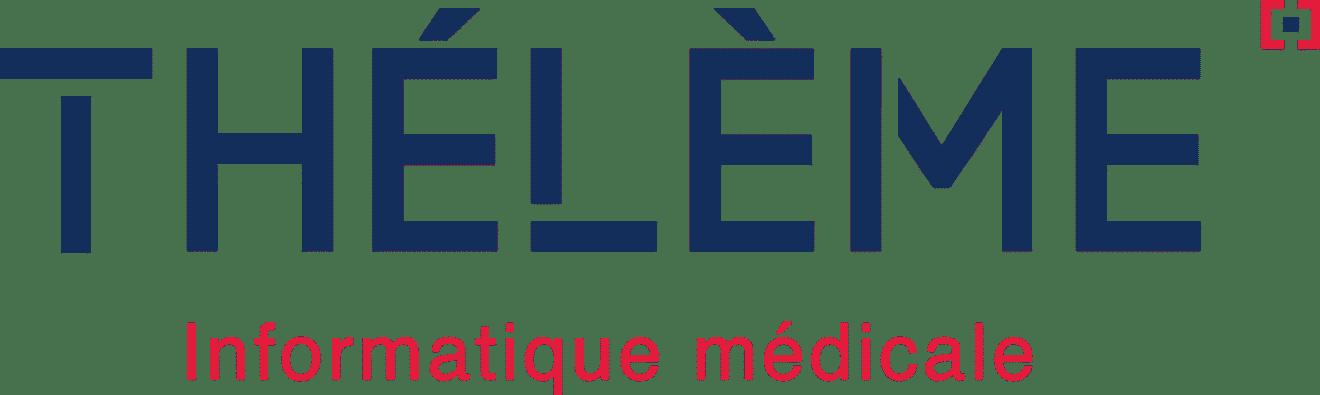 logo-baseline-theleme-officiel