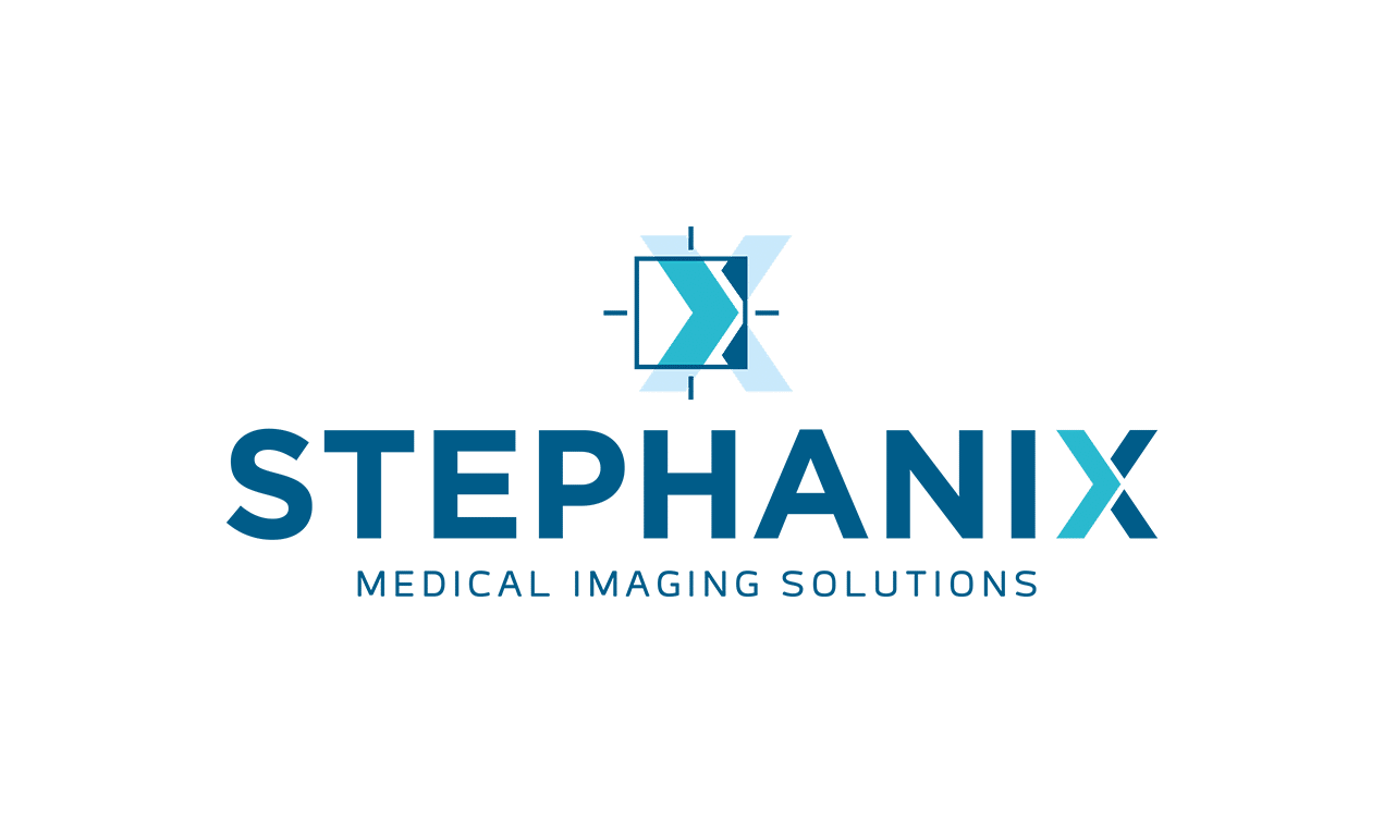logo_stephanix_posi couleurs