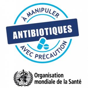 antibioresistance2-300x300