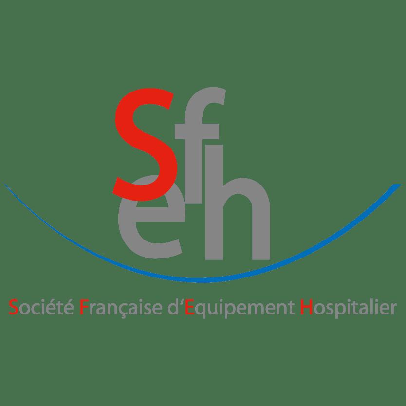 LOGO_SFEH_WEB_300DPI