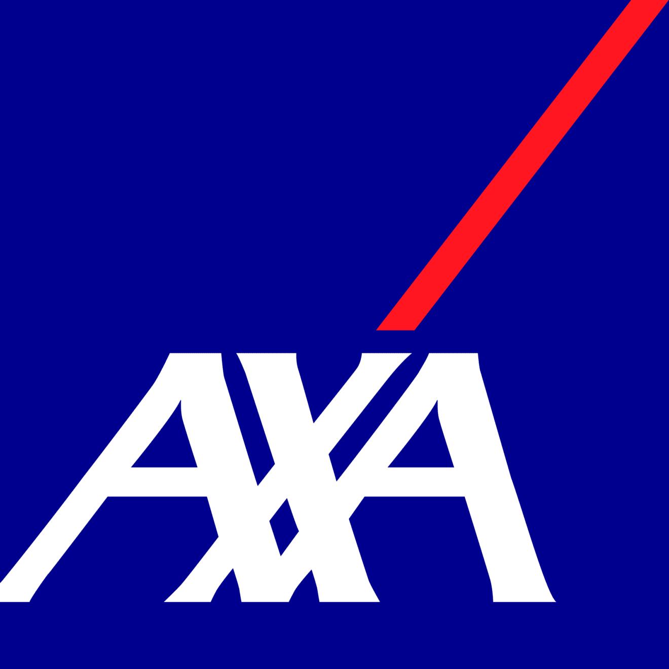 axa_logo_solid_rgb-2