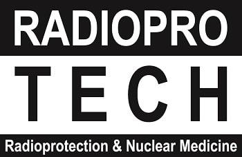 logo_radioprotech_BD