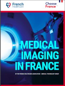 medical imaging in france