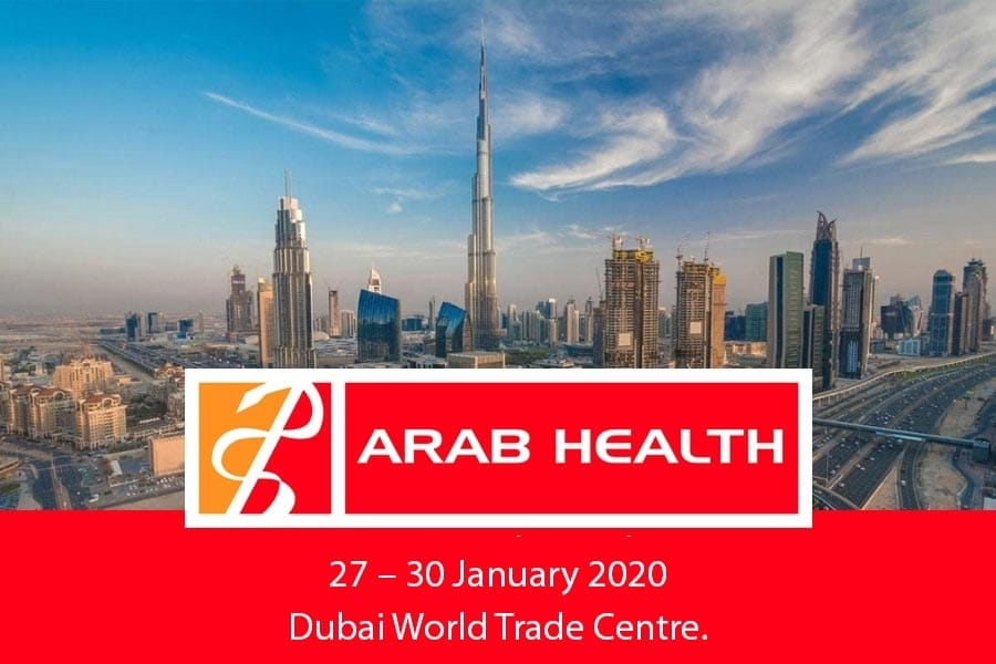 The_biggest_healthcare_trade_show_in_the_MENA_region_and_South_East_Asia_Arab_Health_2020main_img