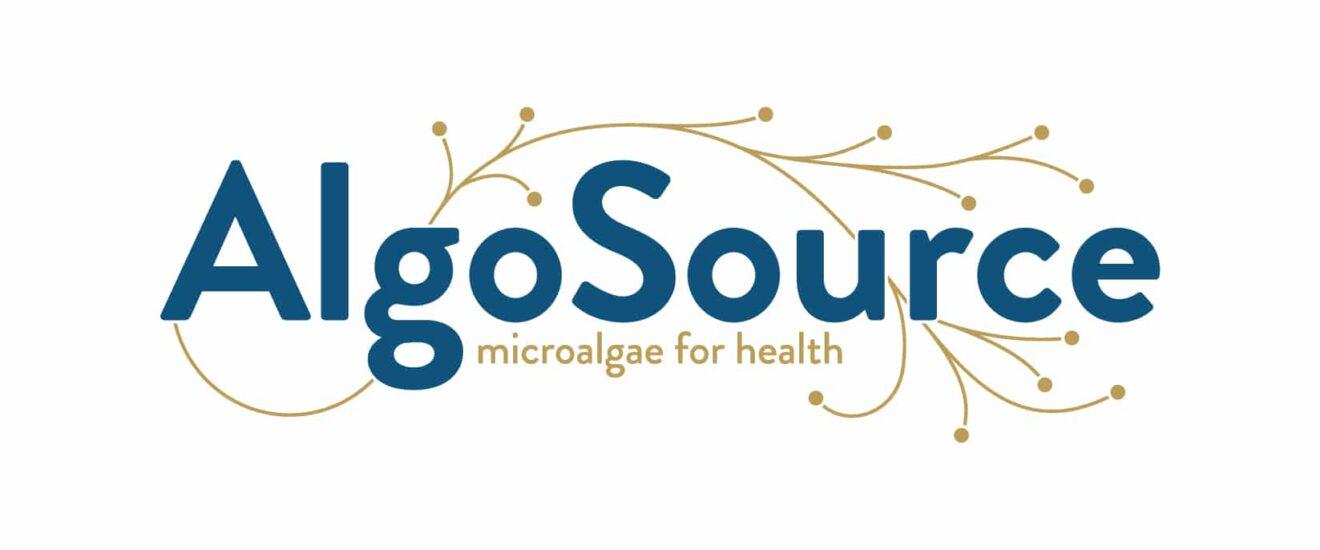 Algosource-logo bleu-01