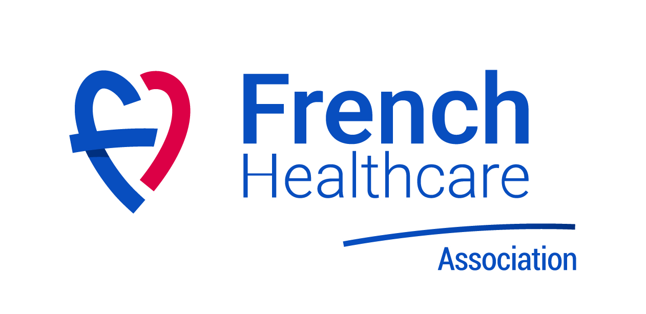 French_Healthcare_Association_CMJN