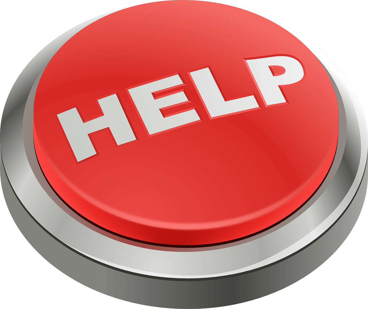 help_153094_1280