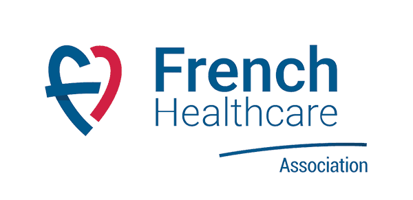 French Healthcare Association