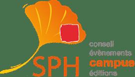 Logo SPH Campus