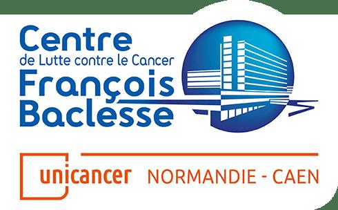 logo_Baclesse_2018_RVB_Web