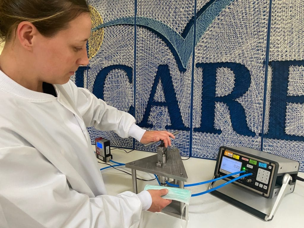 TESTS MASQUES GROUPE ICARE (1)