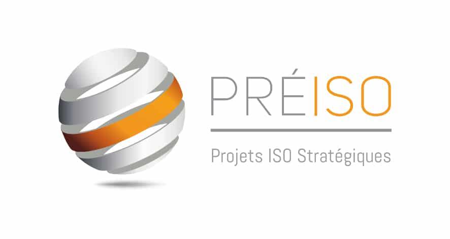 PRE ISO