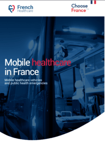 health-mobility-france
