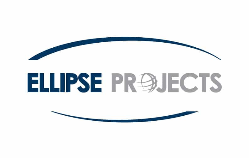 Ellipse Projects