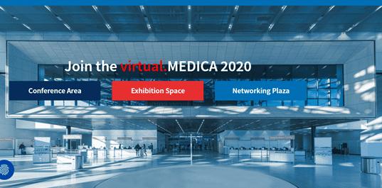 Medica Virtuel