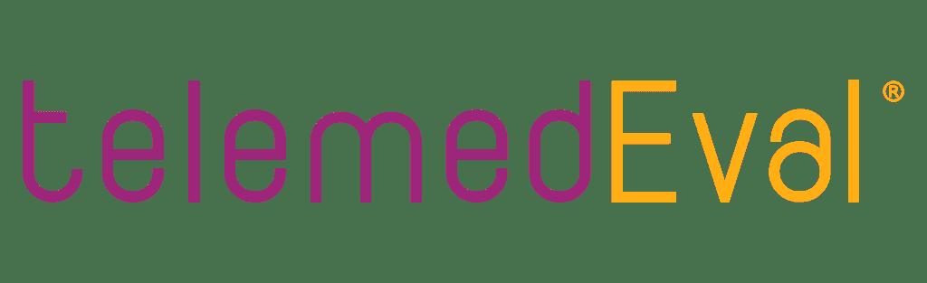 TelemedEval logo-01