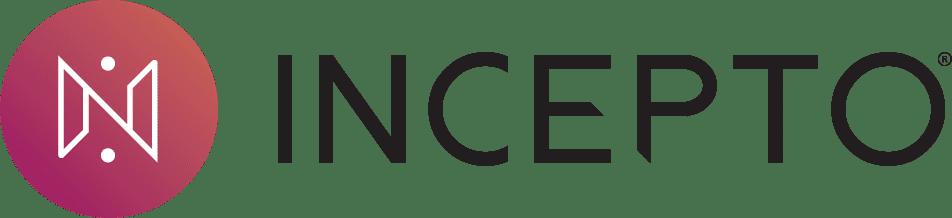 incepto-medical