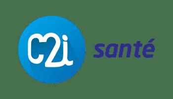 Logo-c2isante