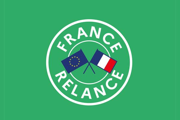 logo_Francerelance_negatif_1321297.54