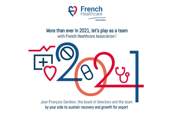 frenchhealthcare-voeux-2021-emailing