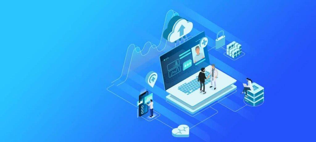 Webinar dédié aux usages et bénéfices de l'entrepôt de données de santé dans le secteur de la santé.