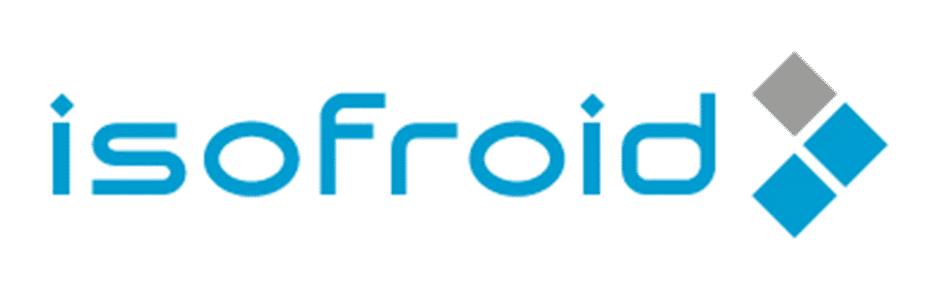 Isofroid