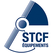 STCF Equipements