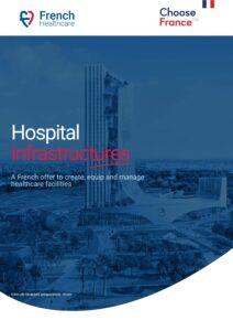 hospital-infrastructures