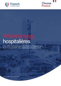 infrastructures-hospitalieres