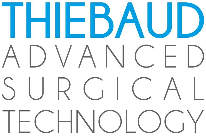 Thiebaud surgical