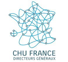 Conférence des DG de CHU