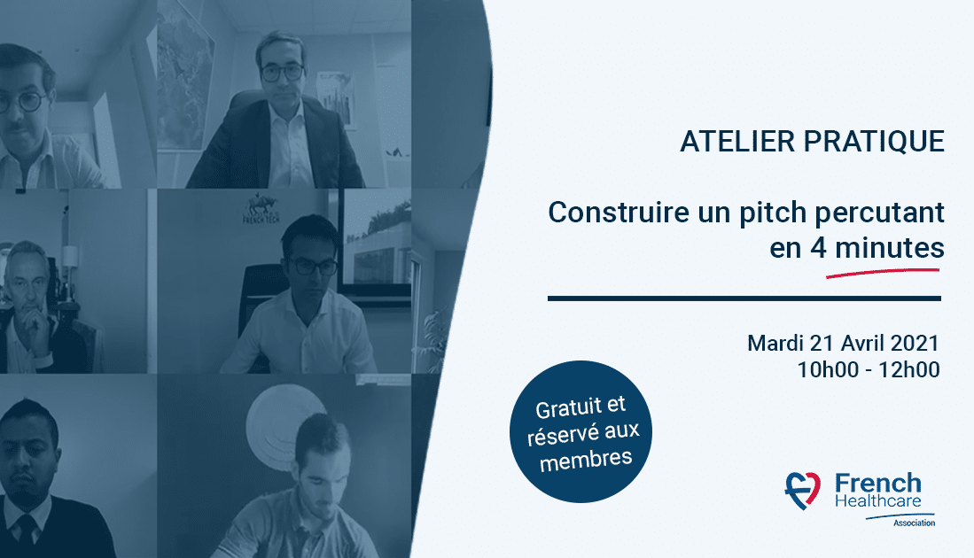 Cuverture Atelier Pitch