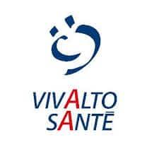 Vivalto santé