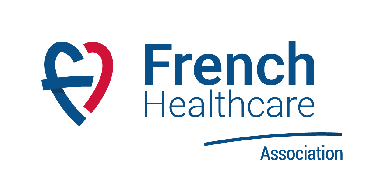 French_Healthcare_Association_RVB