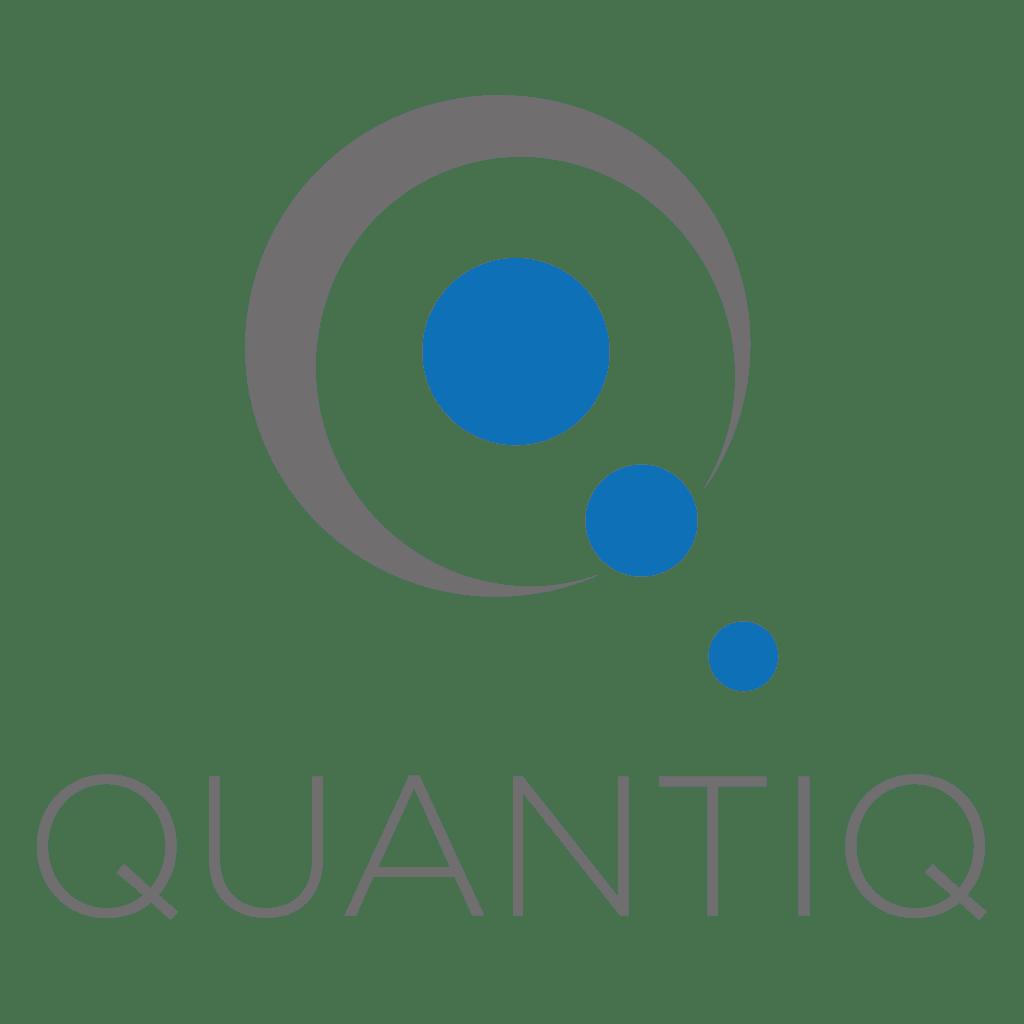 logo Quantiq